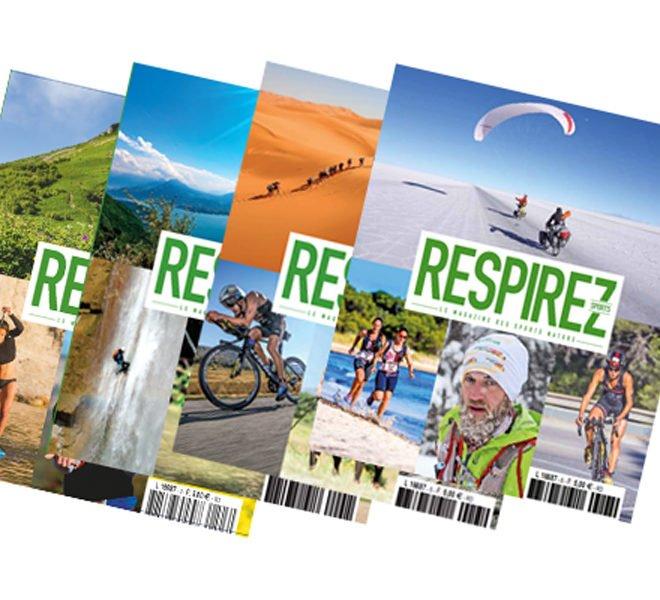 Abonnement-4numéros-RESPIREZ