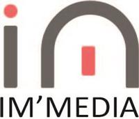 logo-immedia-web