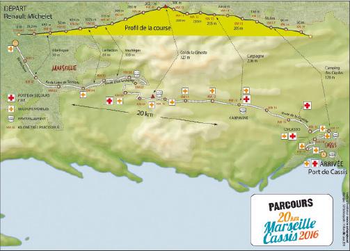 web-carte