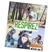 Une-FB-RESPIREZ-N°7-pour-Boutique-660x627