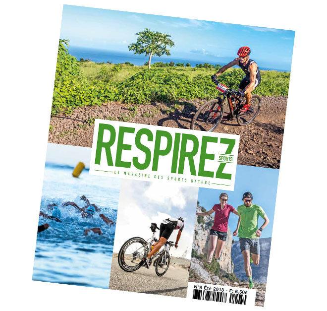 Une-FB-RESPIREZ-N°8-pour-Boutique-660x627
