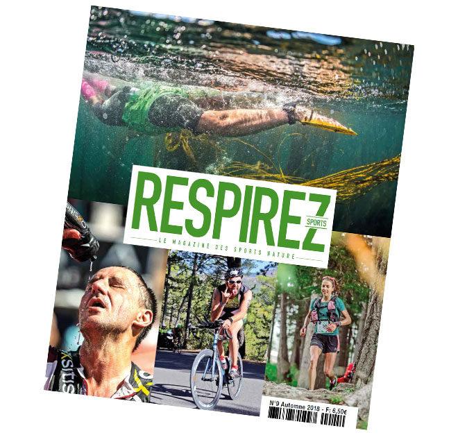 Une-FB-RESPIREZ-N°9-pour-Boutique-660x627
