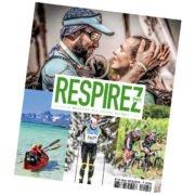 Une-FB-RESPIREZ-N°10-pour-Boutique-660x627