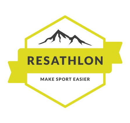 resathlon